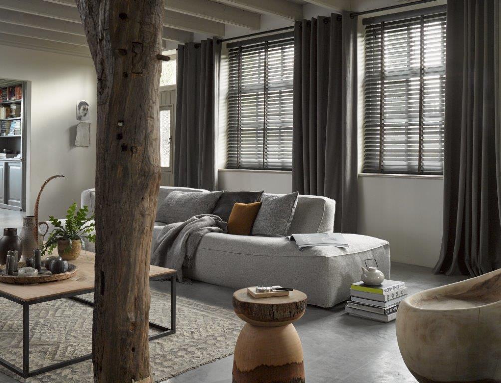 Home | Dijkhuis Tapijt