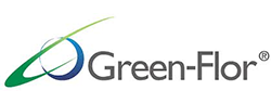greenflor_logo